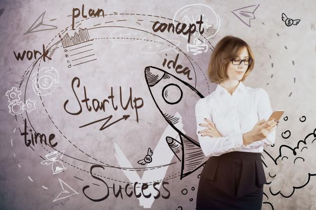 Mentoring dla startupów? Jest alternatywne rozwiązanie