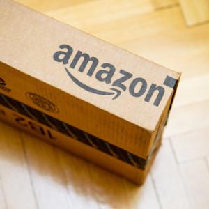 Amazon zdradza receptę na udaną rekrutację