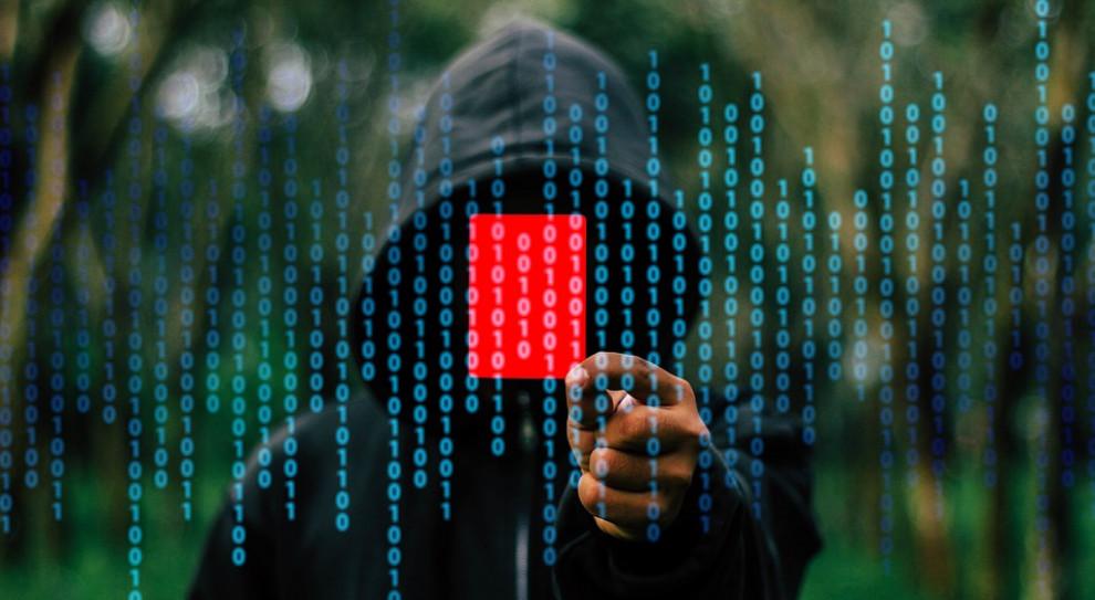 Firmy tracą 359 mld dol. rocznie przez nielegalne i często zainfekowane oprogramowanie.