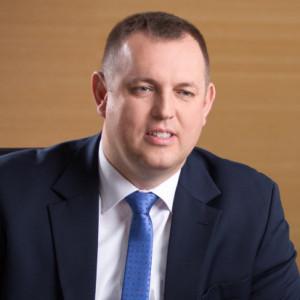 Sławomir Zawada nowym prezesem PGE Energia Odnawialna