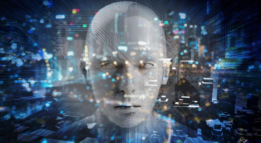 Sztuczna inteligencja i roboty zmieniają sposób wykonywania pracy. Do 2030 roku wpłynie to na nawet 800 mln miejsc pracy