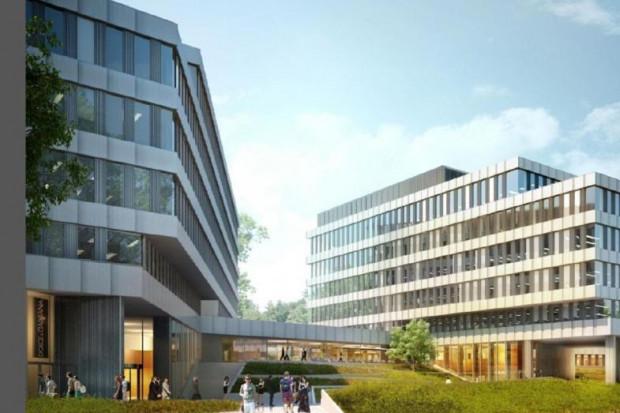 500 nowych miejsc pracy w biurze firmy Transcosmos