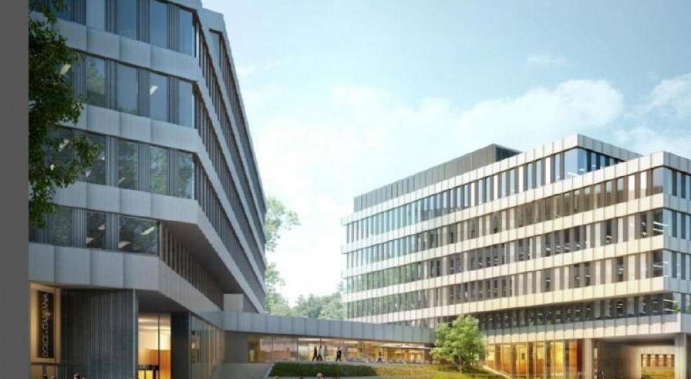 Poznań. 500 nowych miejsc pracy w biurze firmy Transcosmos