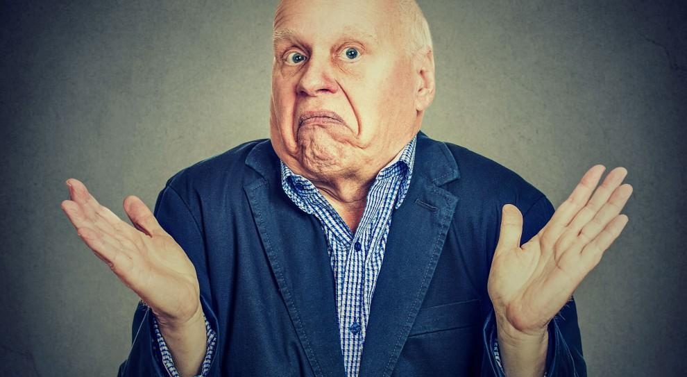Prof. Gertruda Uścińska, prezes ZUS dodaje, że podwyżki nie rozwiążą problemu osób ze świadczeniami poniżej emerytury minimalnej. (Fot. Shutterstock)