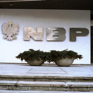 NBP rozdał 18 mln zł premii na 100-lecie odzyskania niepodległości
