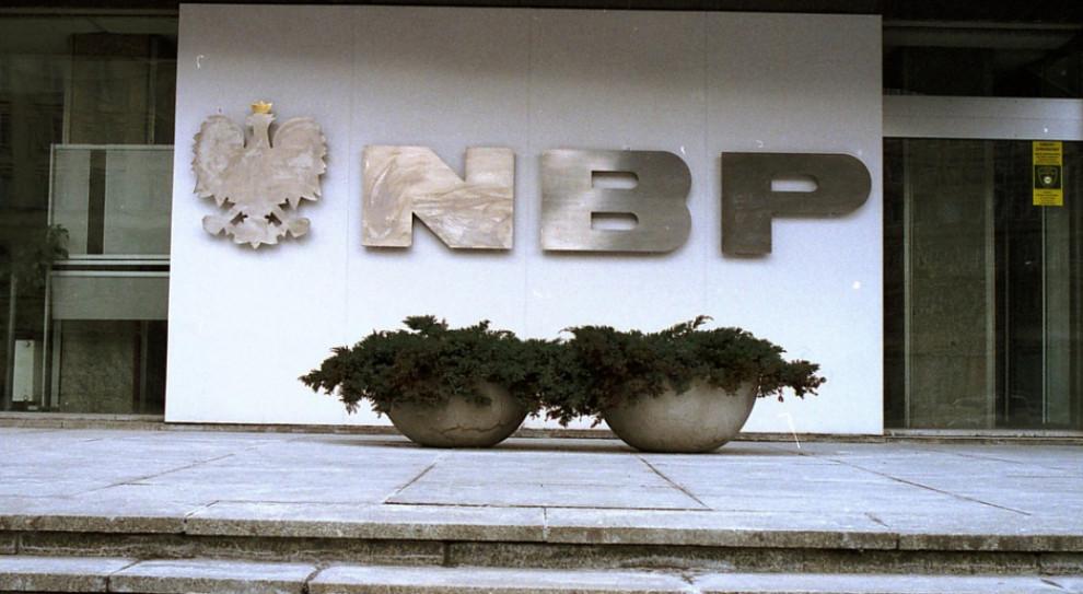 Narodowy Bank Polski rozdał 18 mln zł premii na 100-lecie odzyskania niepodległości