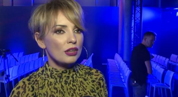 Dorota Gardias: Czekam na nowe wyzwania zawodowe