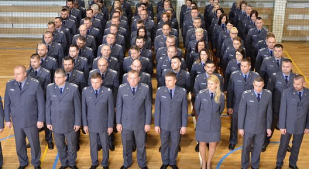 Jest porozumienie między związkiem zawodowym Służby Więziennej a Ministerstwem Sprawiedliwości