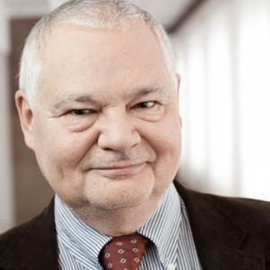Adam Glapiński straci stanowisko prezesa NBP?