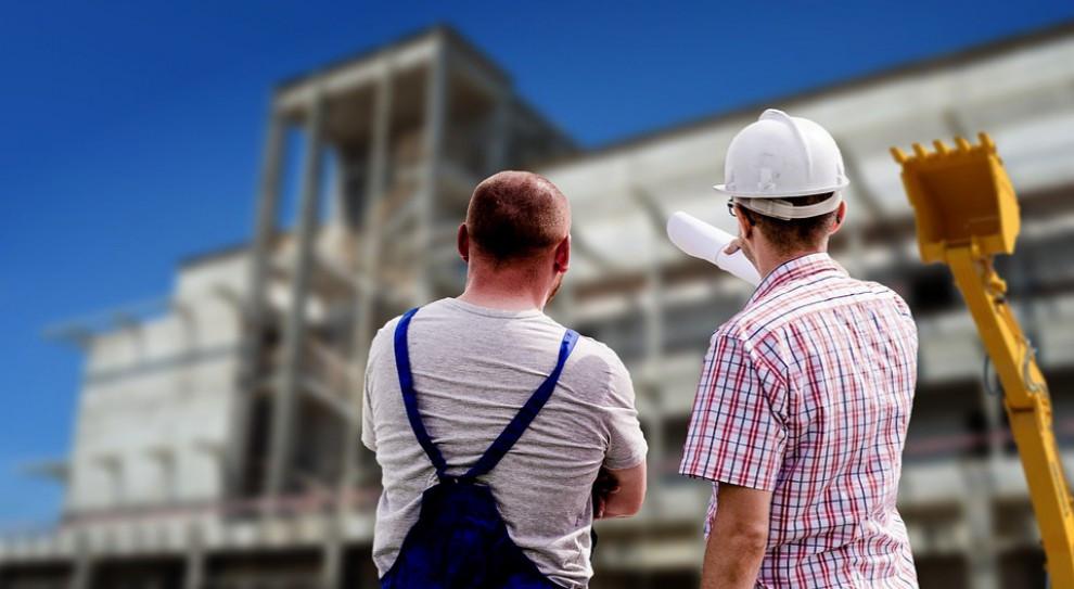 Resort inwestycji prowadzi prace nad ustawami o architektach i o inżynierach budownictwa