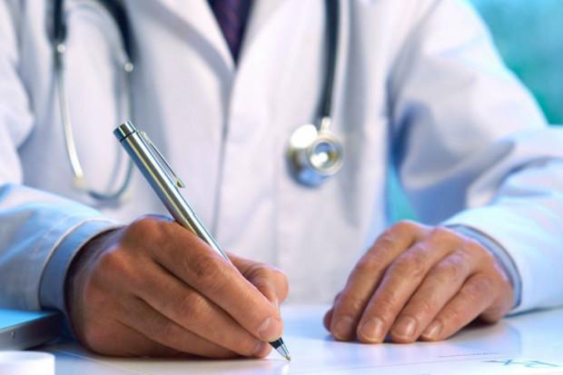 E-zwolnienia. Rejestr asystentów medycznych już prawie gotowy