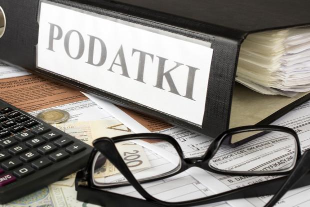 Prawo podatkowe coraz bardziej uciążliwe dla firm