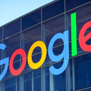 Google inwestuje w budowę centrum przetwarzania danych. Powstaną nowe miejsca pracy