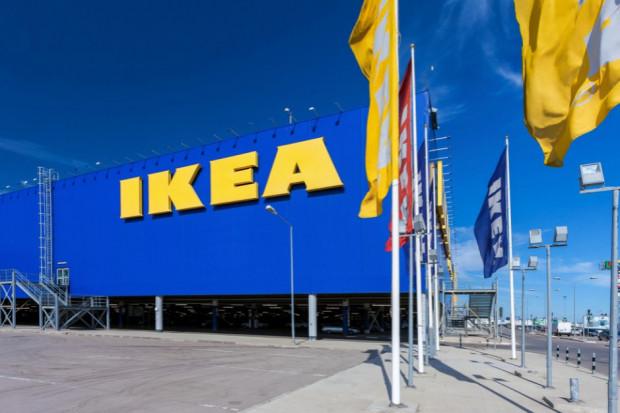 Ikea otworzy swój największy salon na świecie. Plany zatrudnienia imponujące