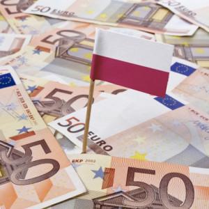 Zbyt duża rotacja specjalistów od funduszy unijnych niepokoi przedsiębiorców