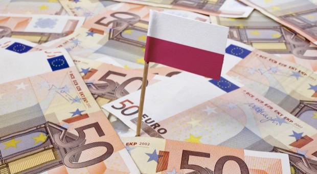 Wysoka fluktuacja kadr przy obsłudze unijnych funduszy niepokoi przedsiębiorców