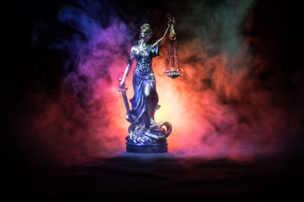 Sędziowie, którzy przeszli w stan spoczynku wrócą do pracy?