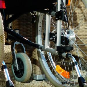 Sytuacja niepełnosprawnych na rynku pracy poprawia się, jednak wciąż wiele do zrobienia