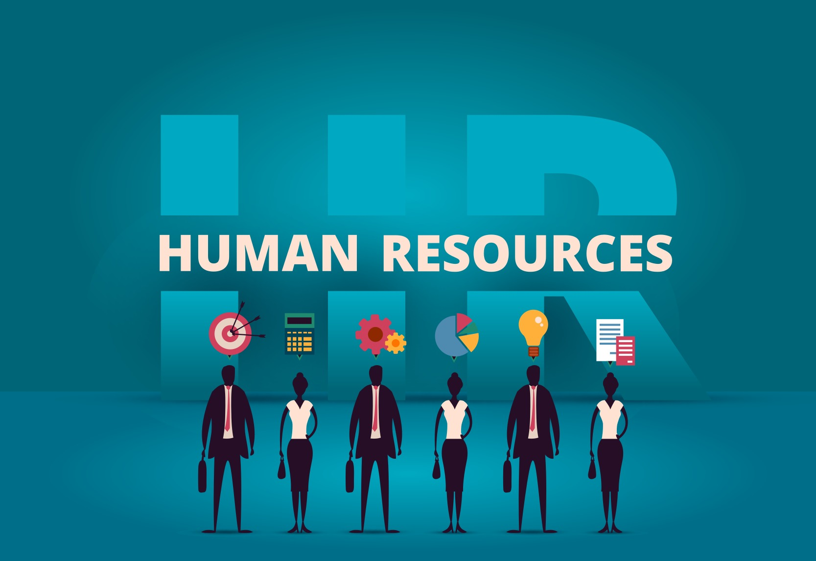 Zgodnie z raportem Work Service, niemal połowa pracodawców (49,7 proc.) deklaruje, że ma problem ze znalezieniem odpowiednich pracowników. (Fot. Shutterstock)
