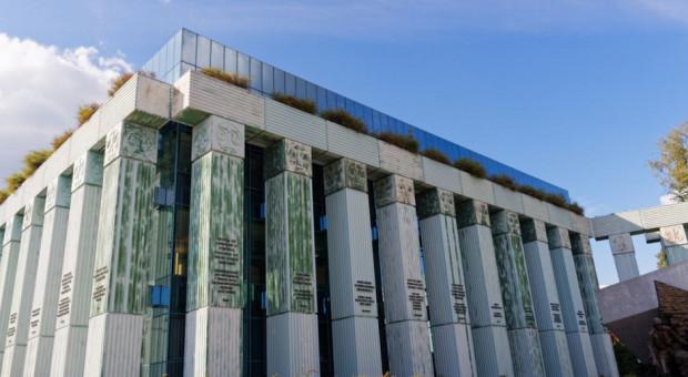 Sejm uchwalił nowelizację ustawy o Sądzie Najwyższym