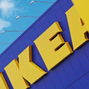 Ikea może zlikwidować 7,5 tys. miejsc pracy