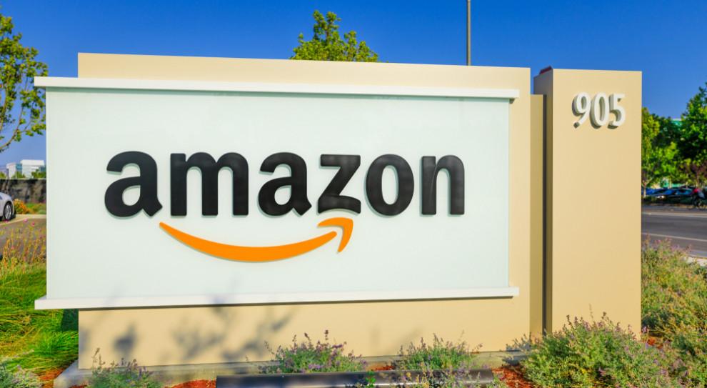 Amazon testuje dostawy za pomocą dronów