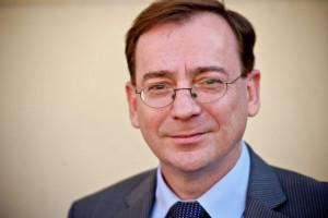 Syn ministra dostał posadę w Banku Światowym
