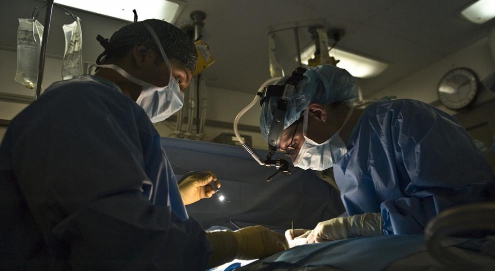 Koniec niewolniczej pracy lekarzy. Ponad 8 tys. medyków wróci na Kubę