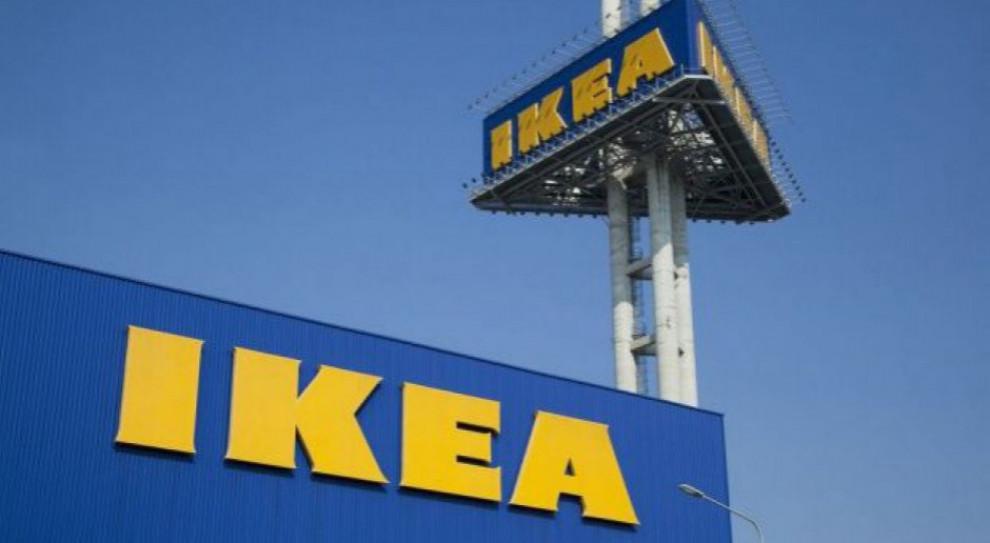 Do końca 2019 roku IKEA utworzy w Polsce 50 miejsc pracy, ale są też złe wiadomości