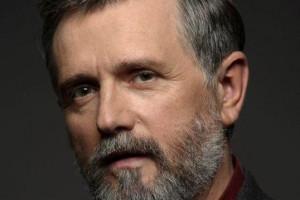 Cezary Morawski zostanie odwołany z funkcji dyrektora Teatru Polskiego