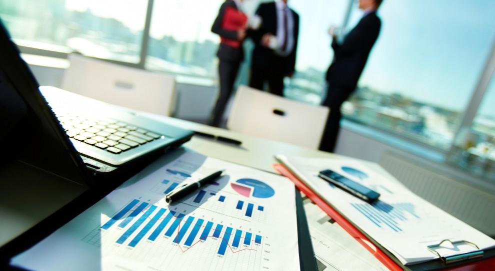 Zwolnienie z podatku dla spadkobierców przedsiębiorstwa. Nowe przepisy już od 25 listopada