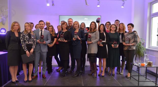 Aon Best Employers 2018. Znamy najlepszych pracodawców w Polsce