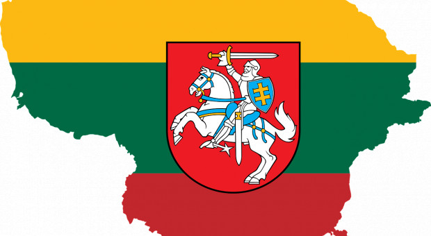 Trwają rozmowy o systemie oświaty mniejszości narodowych. Rozmawiają Polska i Litwa