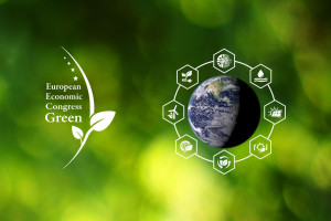 """Znani menedżerowie na """"zielonej"""" konferencji pod patronatem PulsHR.pl"""
