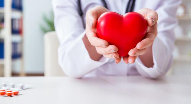 Nagrody dla kobiet kardiologów w setną rocznicę przyznania Polkom praw wyborczych