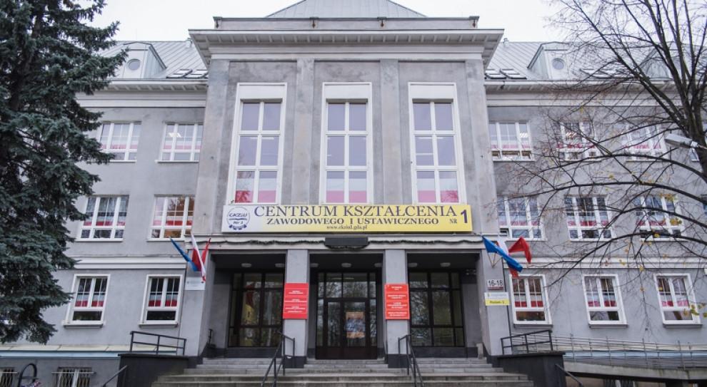 Marszałek Józef Piłsudski został patronem dwóch szkół w Gdańsku
