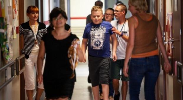 Marszałkowskie inwestycje edukacyjne. Region czeka seria inwestycji