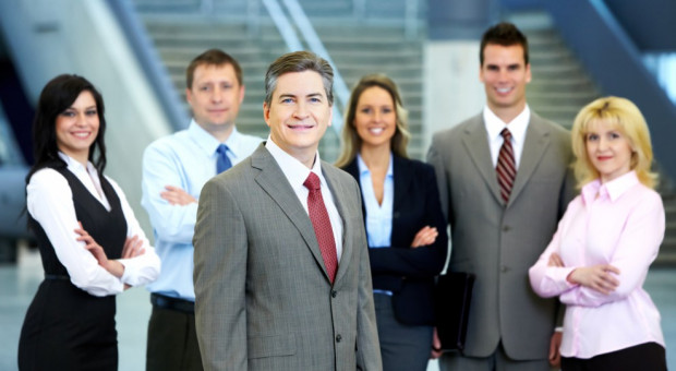 W niedzielę wchodzi w życie ustawa o sukcesji firm