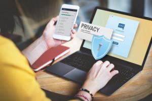 UODO: RODO to przede wszystkim ochrona prywatności, nie absurdy