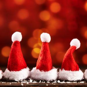 Hojny firmowy Mikołaj, czyli co pracodawcy szykują dla pracowników na Święta