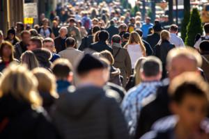 Liczba zatrudnionych. W UE padł historyczny rekord