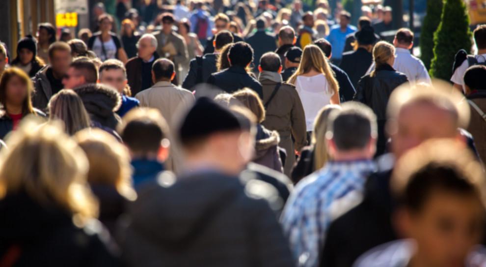 Unijna komisarz: W UE pracuje 239 mln ludzi, to historyczny rekord