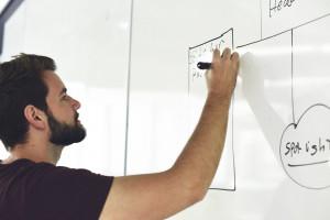Dolnośląscy pracodawcy dostaną fundusze na szkolenia