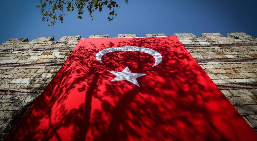 Agencja zatrudnienia sprowadzi do Niemiec 10 tysięcy Turków