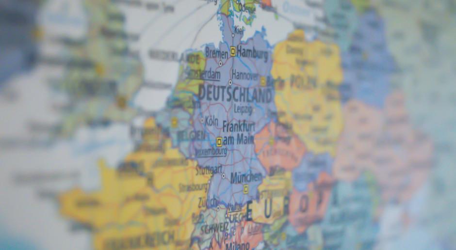 - Główny cel, jaki postawili przed nami niemieccy partnerzy to profesjonalizm sprowadzanych pracowników - mówił w listopadzie prezes OBM Osman Tas. (fot. pexels.com/domena publiczna)