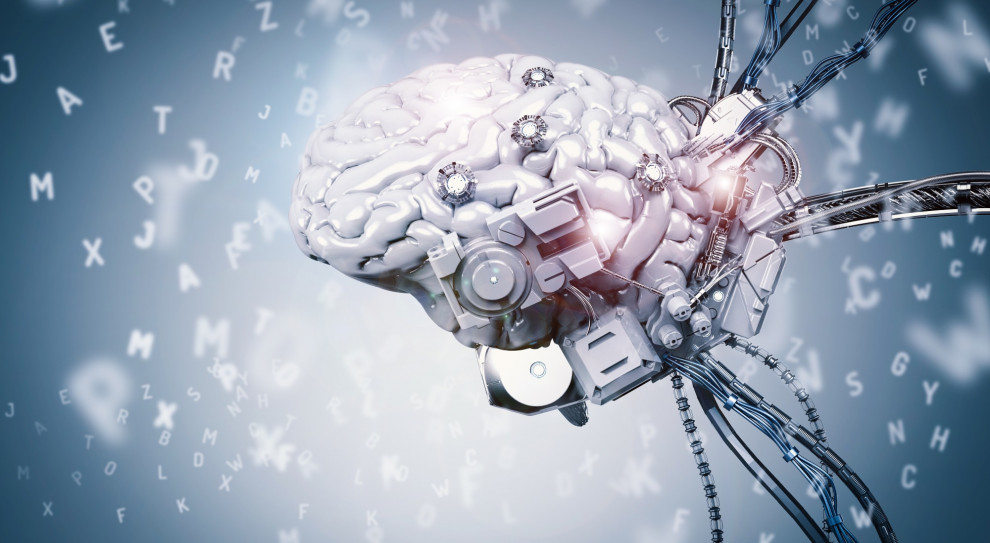 Amazon dzieli się swoją wiedzą o uczeniu maszynowym