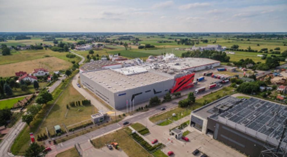 PepsiCo zapowiada wielomilionowe inwestycje w Polsce