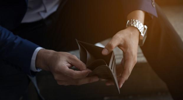PIP egzekwuje zaległe wynagrodzenia. Pracodawcy mają się czego wstydzić