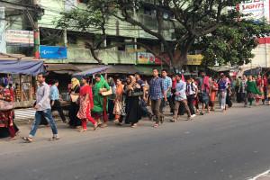 Jak się szuka pracowników z Wietnamu, Indii, Bangladeszu, Filipin? Rekruter szczerze o temacie