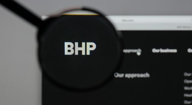 Od 2019 zmiany w BHP. Nowelizacja Kodeksu pracy czeka na podpis prezydenta